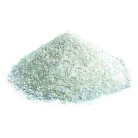 Натрий лимоннокислый Na3C6H5O7 ГОСТ 31227-2004