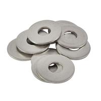 Шайба высокопрочная стальная 18 мм ст. 40 (40А) ГОСТ 22356-77