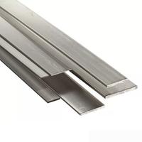 Полоса стальная 7 мм 65Г (65Г1) ГОСТ 1577-93 горячекатаная
