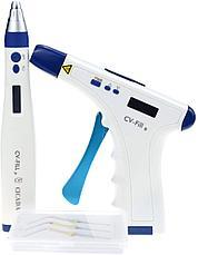 Комплект из аппаратов для обтурации и заполнения корневых каналов - CV-Fill, фото 3
