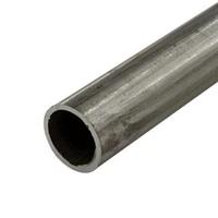Труба стальная 23х0,7 мм ст. 20 (20А; 20В) ГОСТ 19277-2016 бесшовная
