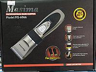 Машинка для стрижки Masima MS-6066