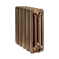 Радиатор чугунный ГОСТ 31311-2005 4 секции
