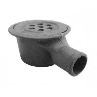 Трап чугунный Т50 ГОСТ 1412-85