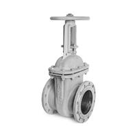 Клапан (вентиль) угловой с ручным управлением 24нж13бк ТУ 26-07-180-76