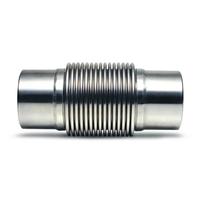 Компенсатор для систем отопления КСОТ 65-16-50 ПКЭ