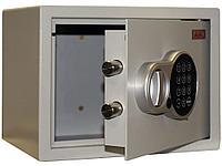Мебельный сейф T-23.EL