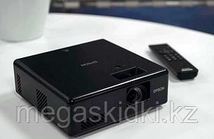 Проектор лазерный Epson EF-11
