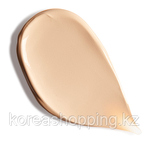 ВВ-крем Erborian BB Creme Nude, 15ml, фото 2