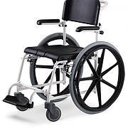 Специальные инвалидные кресло-коляски
