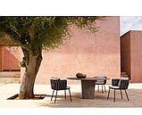 """Комплект уличной мебели """"Дрезден"""" (6 кресел +стол), фото 4"""