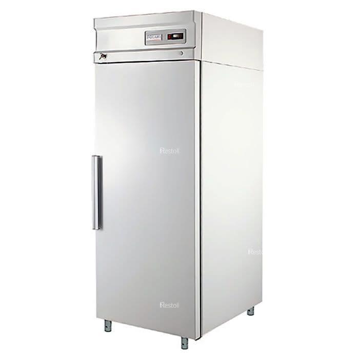 Шкаф холодильный Polair CV107-S
