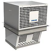 Моноблок низкотемпературный Polair MB 214 ST