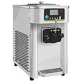 Фризер для мороженого Gastrorag SCM1116ARB