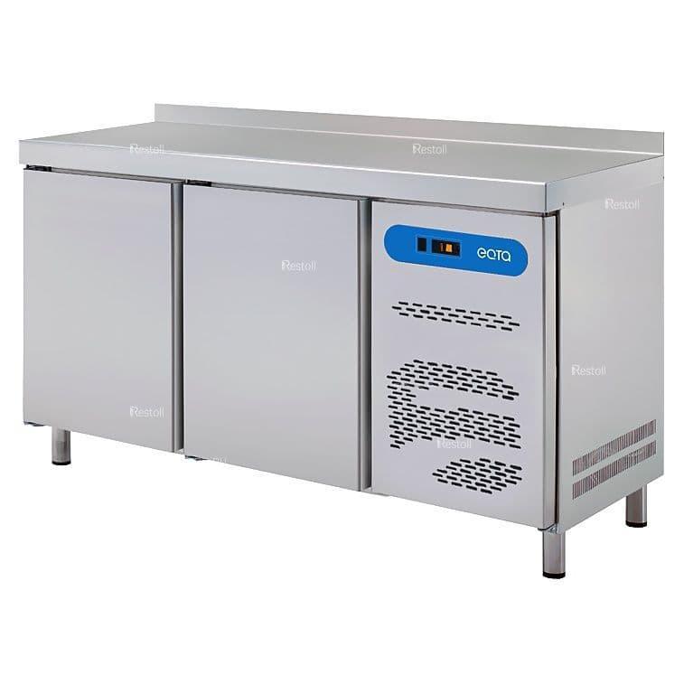 Стол морозильный Eqta EAFT-11GN