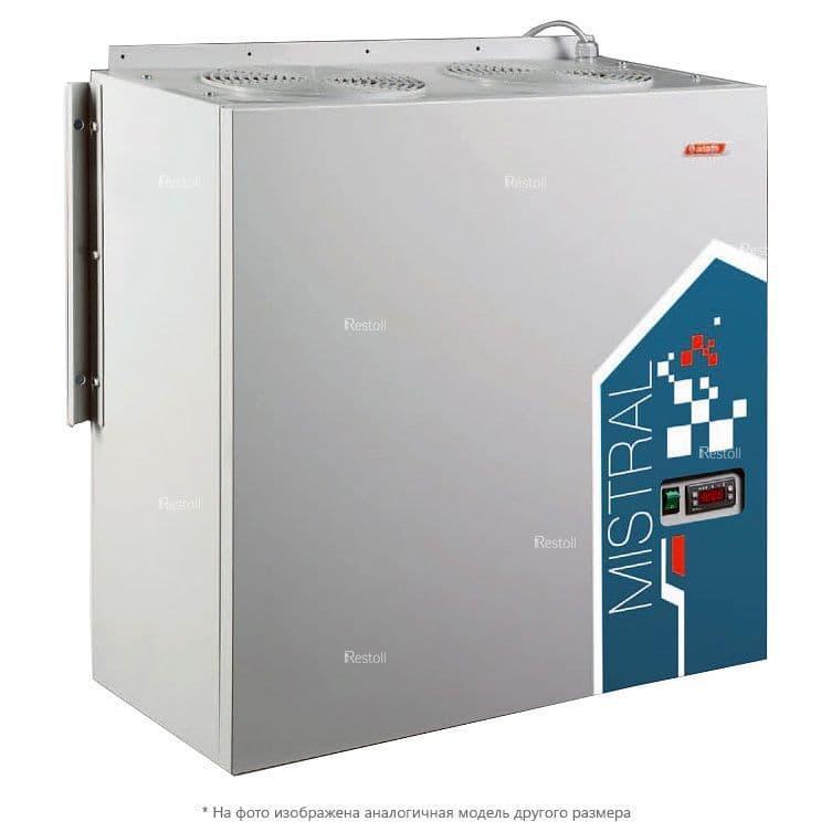 Сплит-система среднетемпературная Ариада KMS 120