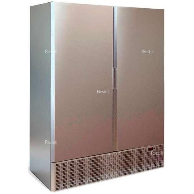 Шкаф холодильный Kayman К1500-ХН