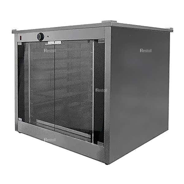Шкаф расстоечный Smeg LEV 241 RU