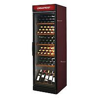 Винный шкаф Linnafrost R5W