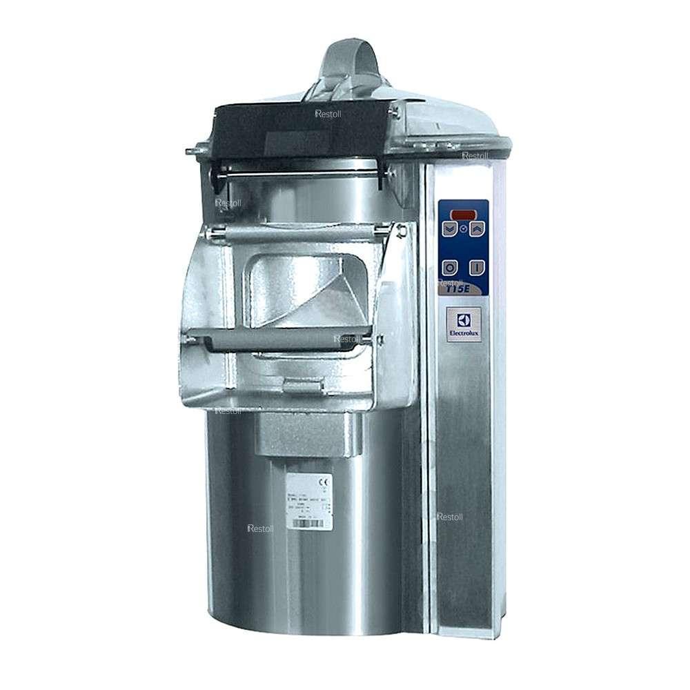 Овощечистка Electrolux Professional T15E324C (603342)