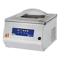 Вакуумный упаковщик Electrolux Professional EVP45 (600041)