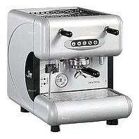 Кофемашина рожковая San Marco 85 Practical E