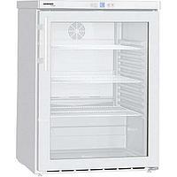 Холодильник мини-бар Liebherr FKUV 1613, белый