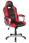 Игровое кресло Trust GXT 705 Ryon ( Игровое кресло  Trust GXT 705 Ryon красный)