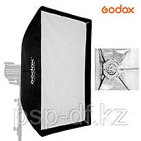 Софтбокс Godox SB-US 5070 быстроскладной