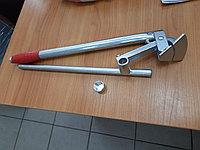 Ключ для открывания кубоконтейнера, фото 1