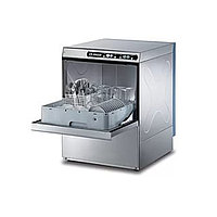 Машина посудомоечная модель C537T