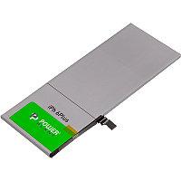 Аккумулятор PowerPlant Apple iPhone 6 Plus (616-0772) new 2915mAh