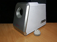 Шестерня мясорубки Saturn ST-FP0090