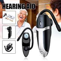 Усилитель слуха персональный Ear Zoom