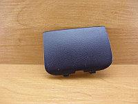 Заглушка бампера RENAULT - 511806451R