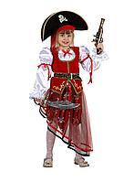 Batik Костюм Пиратка (8022)