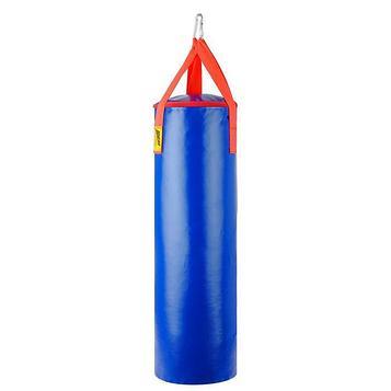Мешок боксёрский, детский, вес 12 кг