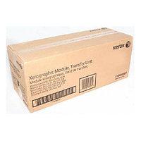 Xerox WC5632 лазерный картридж (113R00607)