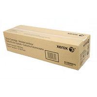 Xerox Versant 80/180 Press 013R00674 лазерный картридж (013R00674)