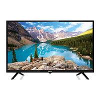 BBK 32LEM-1050/TS2C телевизор (32LEM-1050/TS2C)