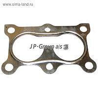 Прокладка выхлопной системы JP GROUP 1121103600