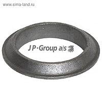Прокладка выхлопной системы JP GROUP 1121200500