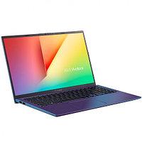 Asus VivoBook 15 X512JP-BQ315T ноутбук (90NB0QW6-M04410)