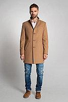 Мужское осеннее драповое пальто Gotti 058-5 44р.