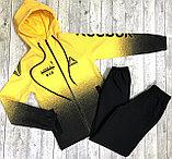 Спортивный костюм 💥, фото 2