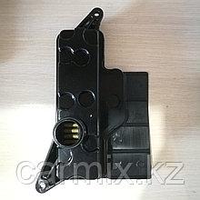 Фильтр коробки автомат CAMRY GSV40, CAMRY GSV50, ES350 GSV40