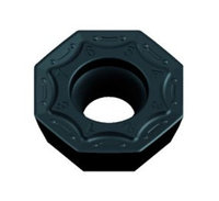 ODKT060508-GH GA4230 пластина для фрез