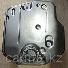 Фильтр коробки автомат АКПП RAV4 ASA33, ACA33, HIGHLANDER ACU20
