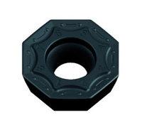 ODKT060508-GL IA6330 пластина для фрез