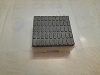 Накладка для облицовочного станка Beeman EDGE BANDER BANDSTAR-4C